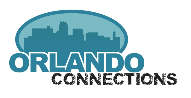 Orlando Connections