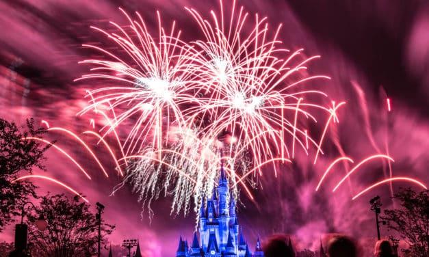 Disney World brings back 3-day Florida resident pass